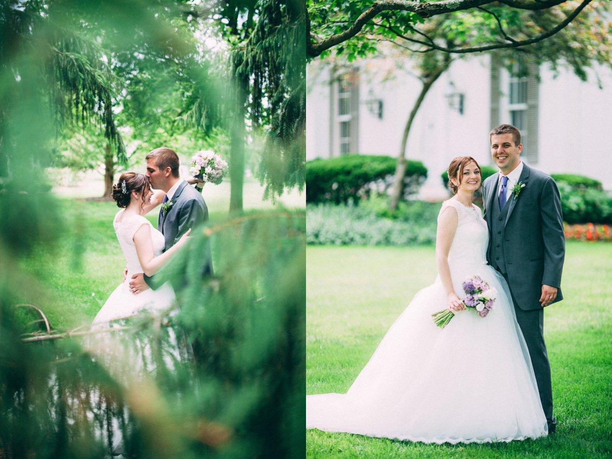 Dayton wedding photographer 3206