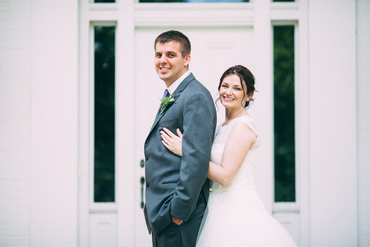 Dayton wedding photographer 3208