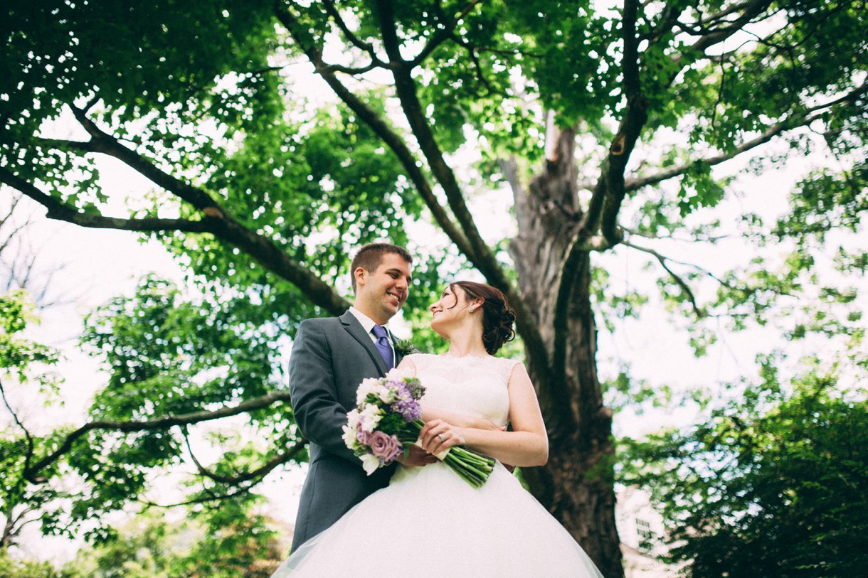 Dayton wedding photographer 3209