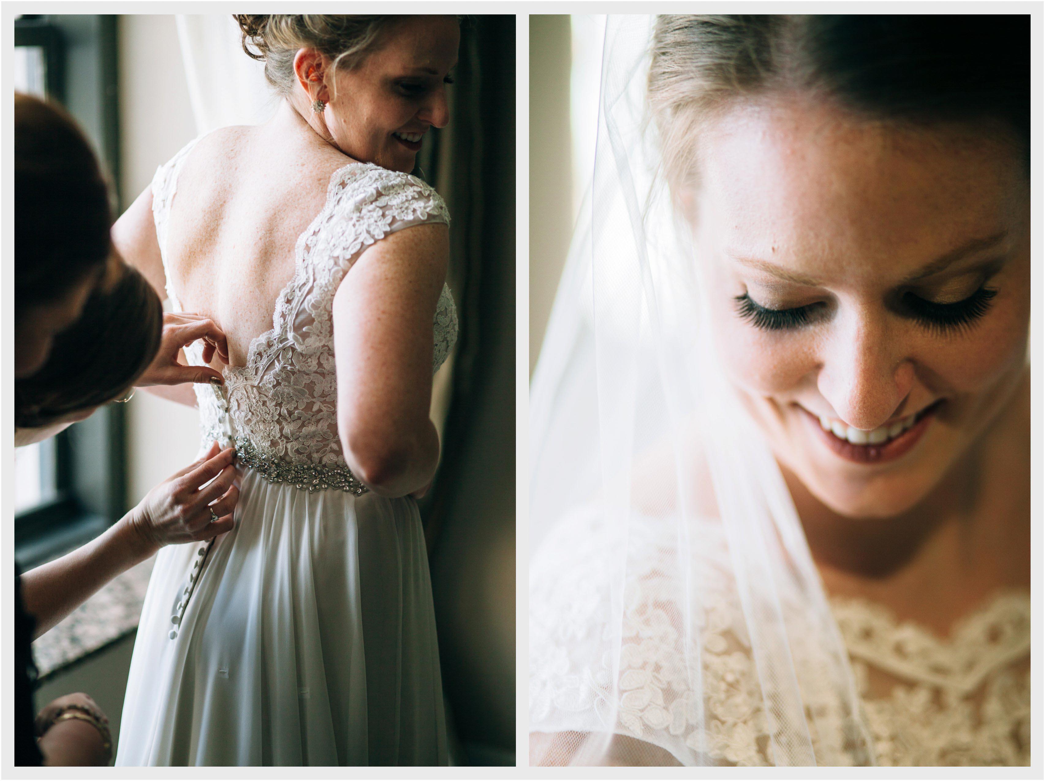 Rhinegeist wedding photos 2