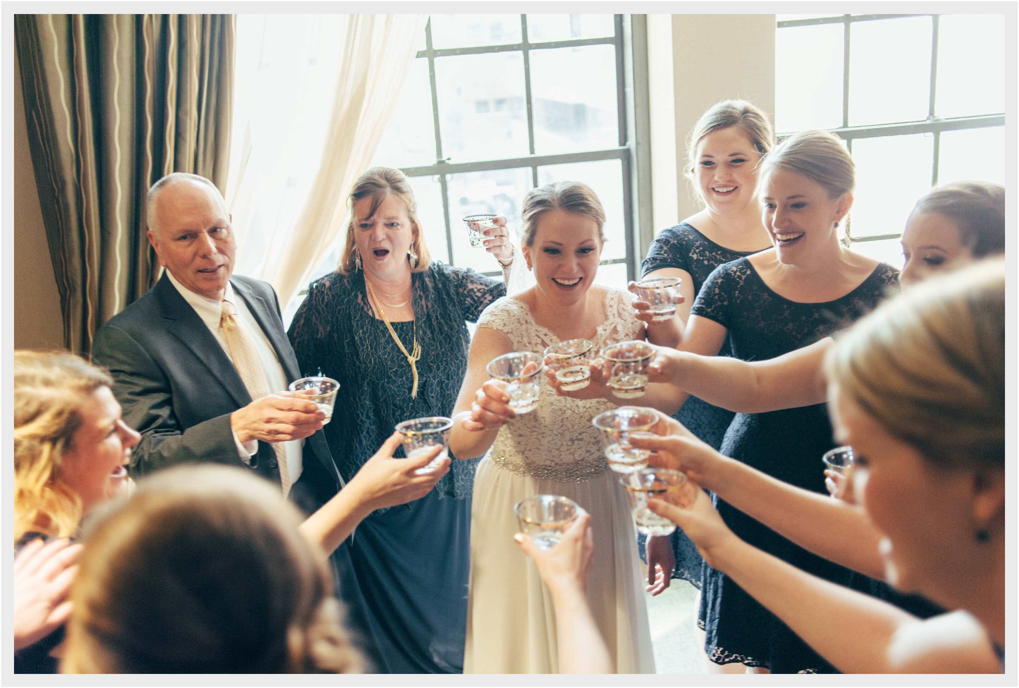 Rhinegeist wedding photos 7
