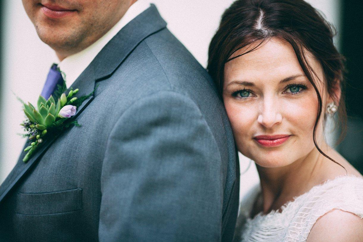 Dayton wedding photographer 3210