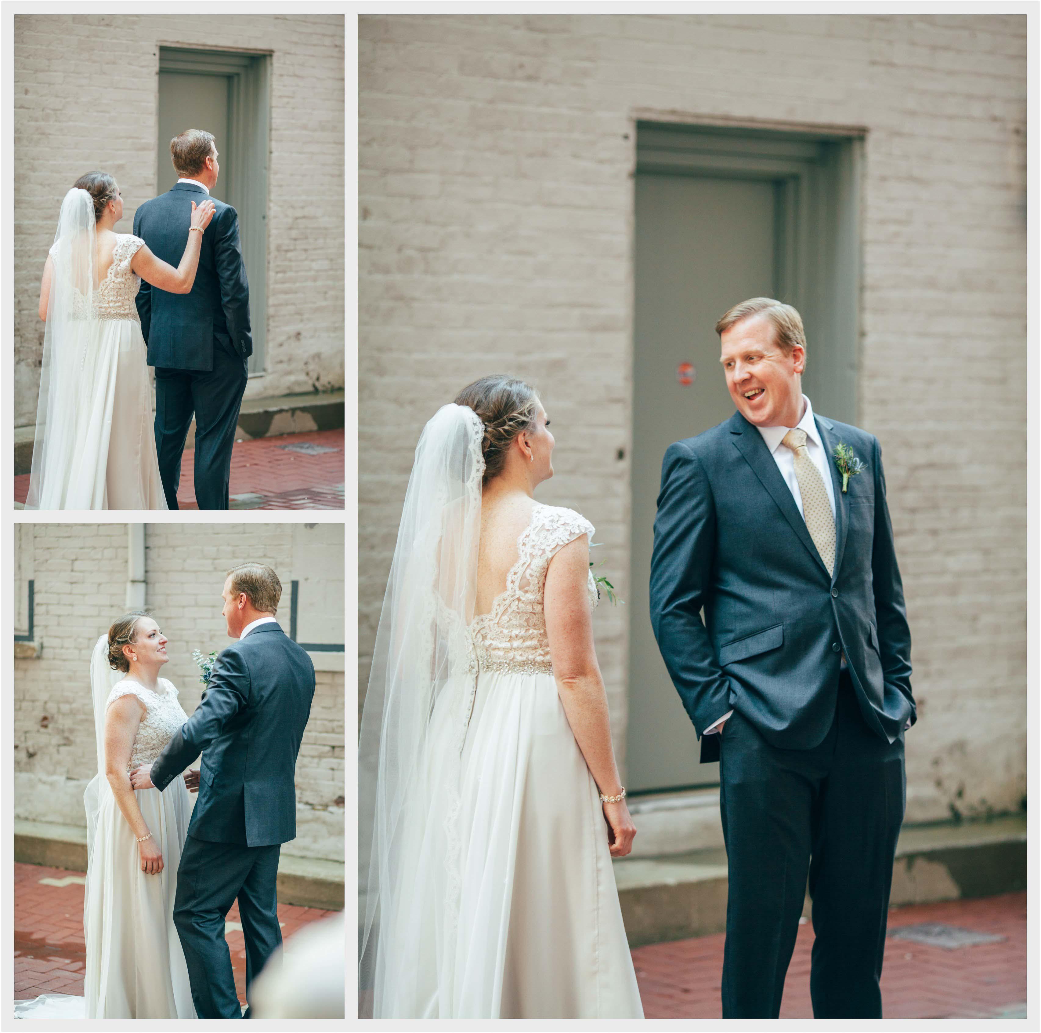 Rhinegeist wedding photos 12