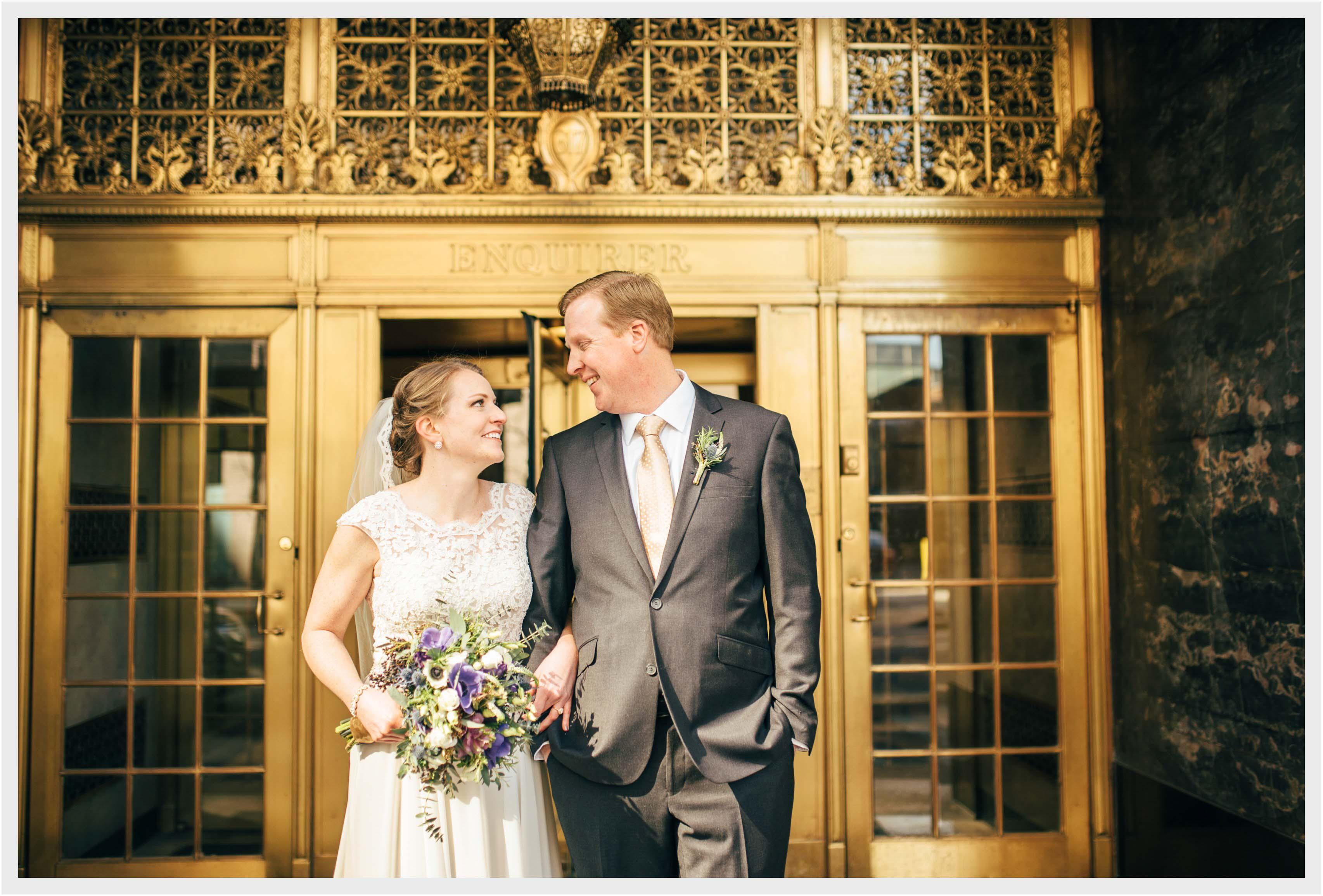 Rhinegeist wedding photos 15