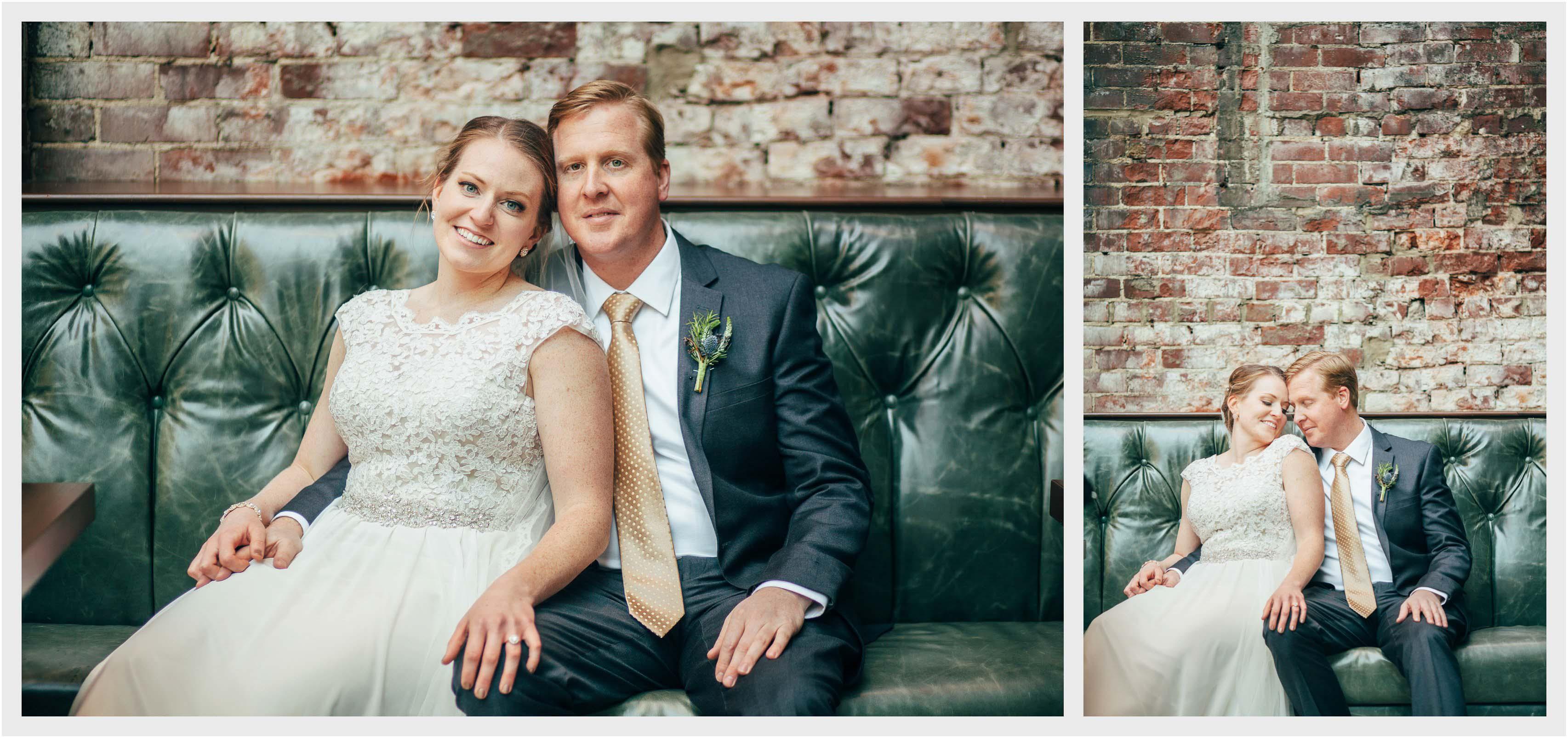 Rhinegeist wedding photos 17