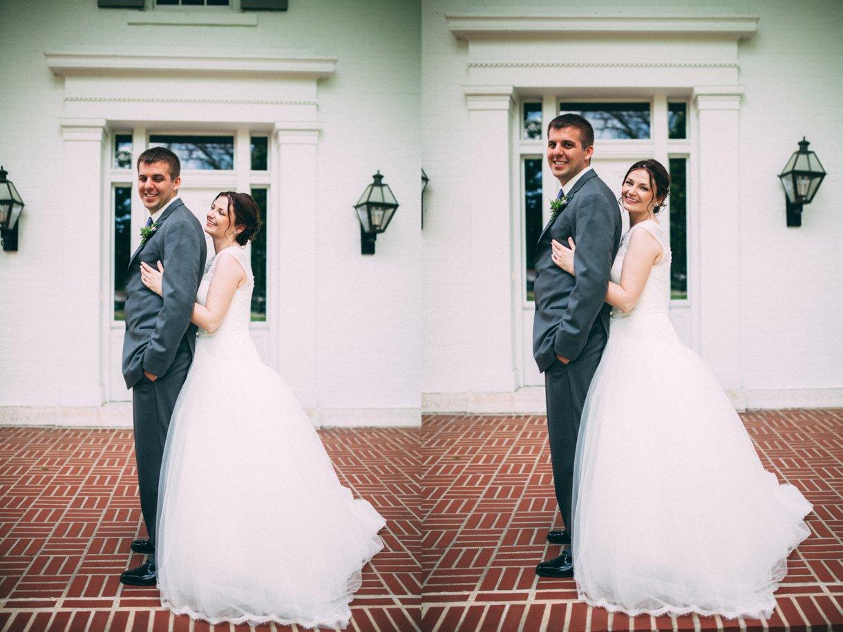 Dayton wedding photographer 3211