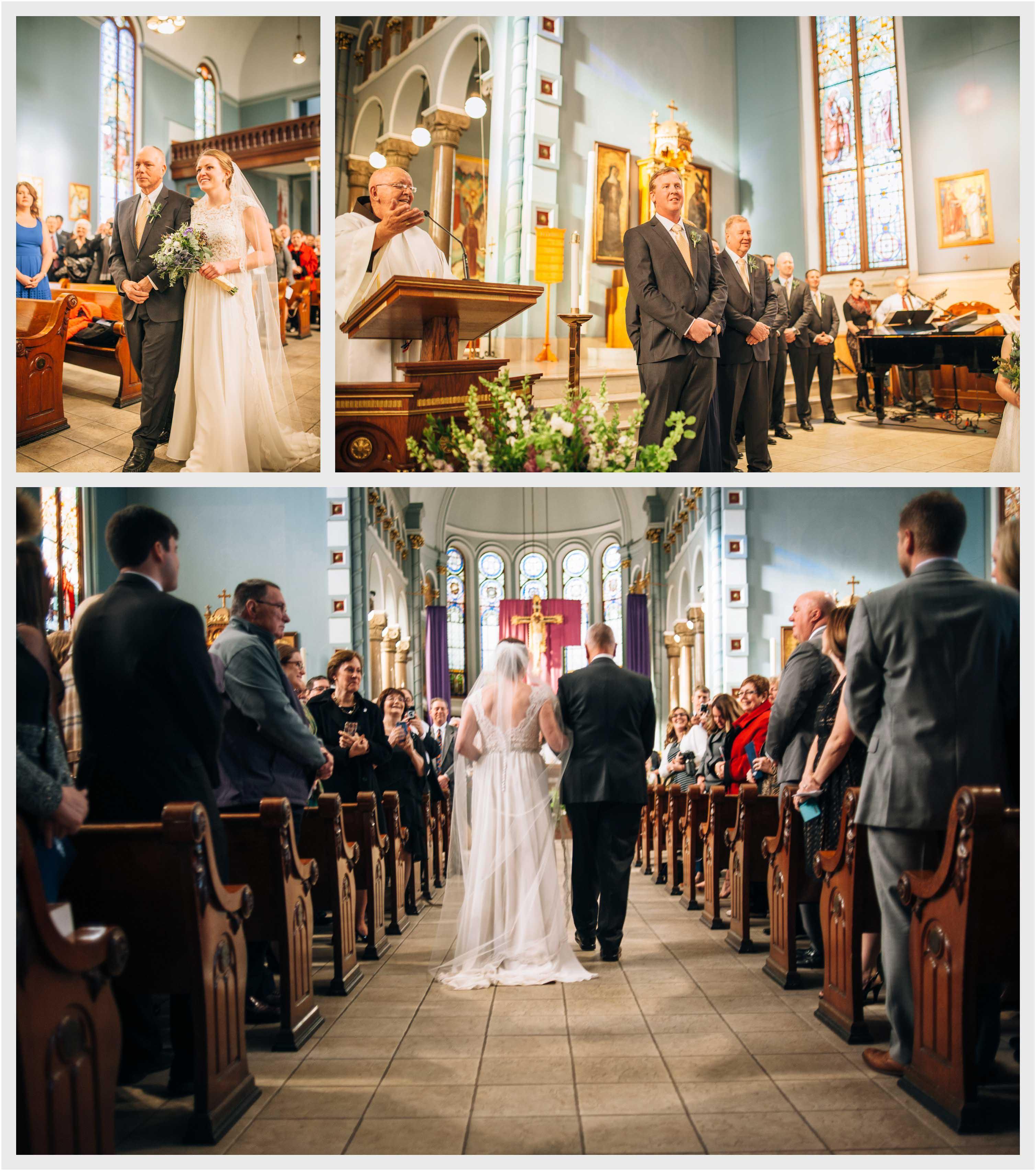 Rhinegeist wedding photos 19