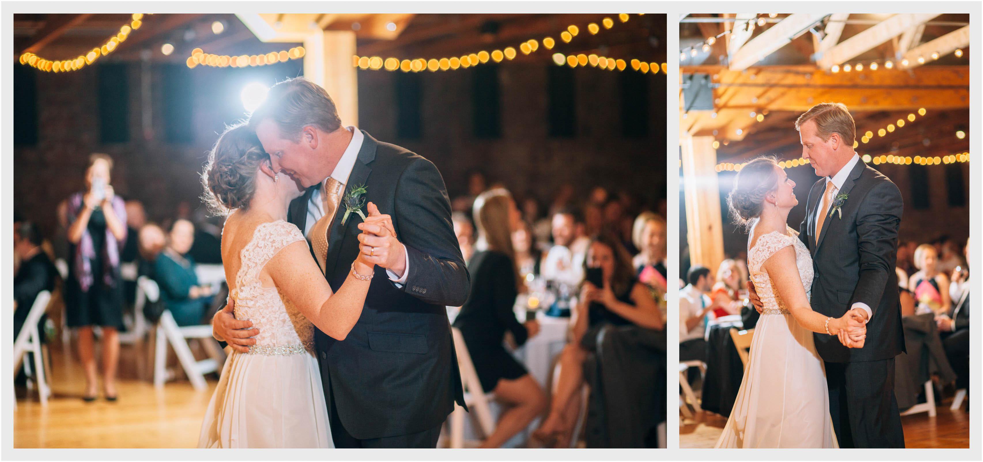 Rhinegeist wedding photos 29
