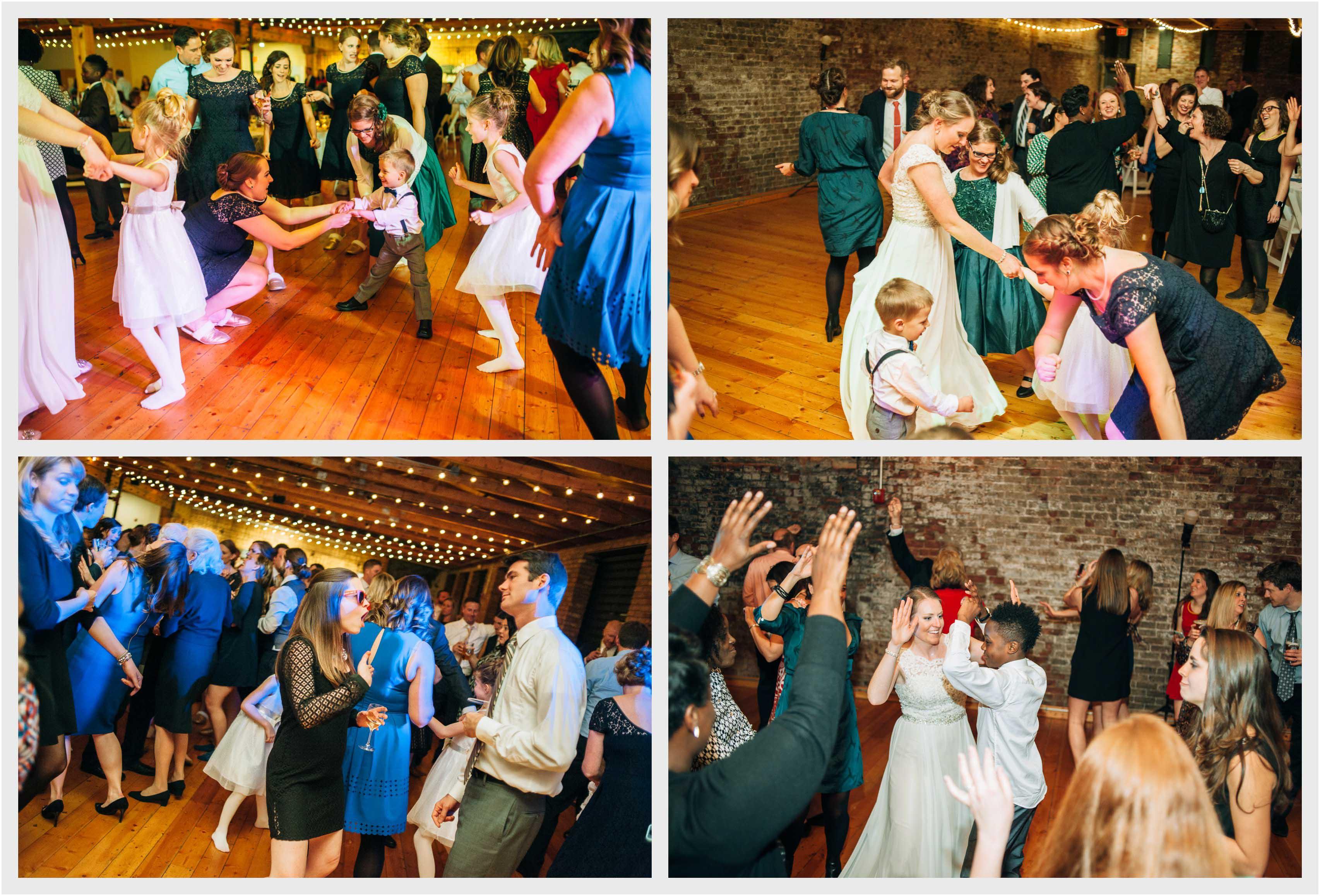 Rhinegeist wedding photos 31