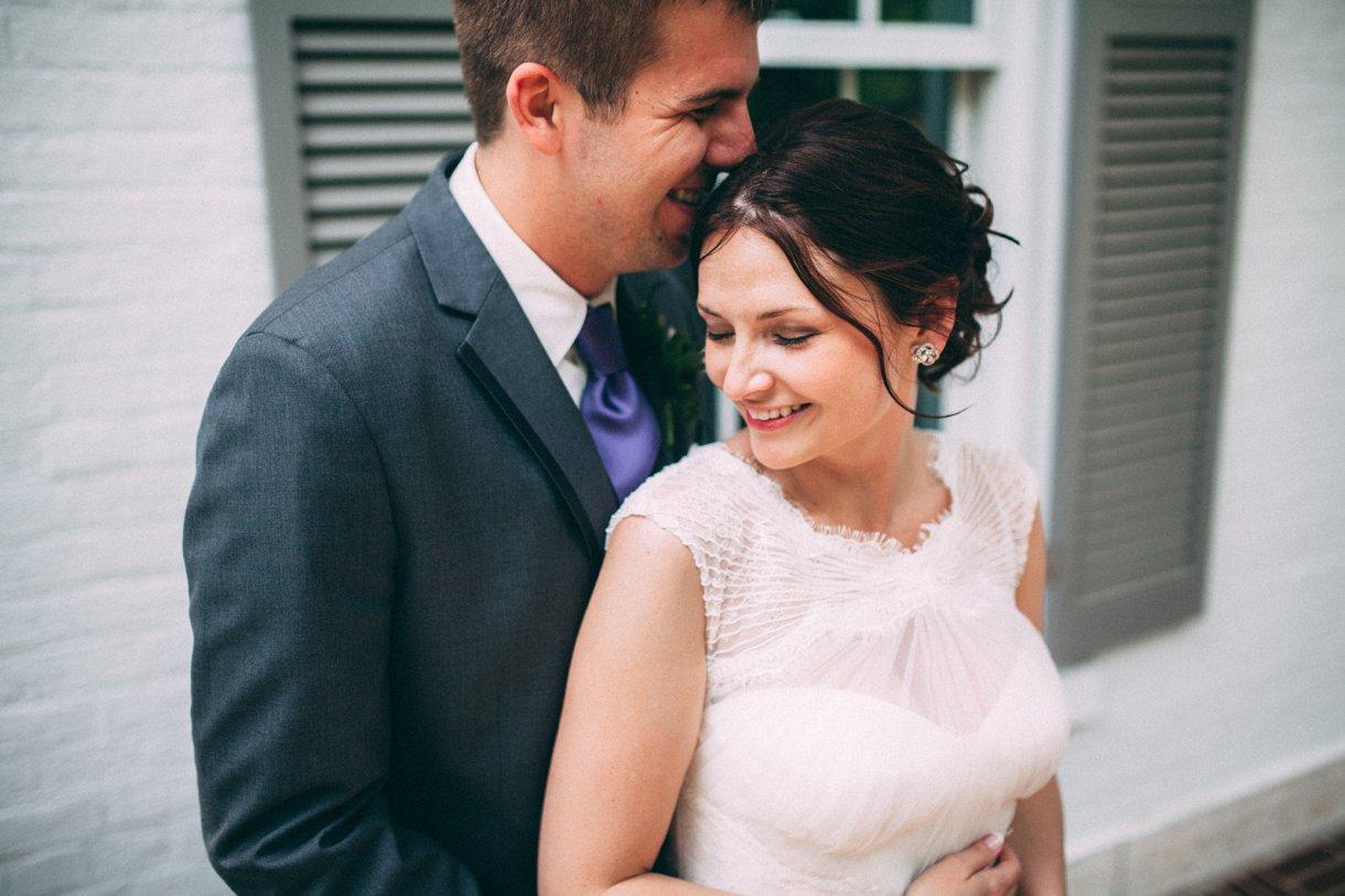 Dayton wedding photographer 3213