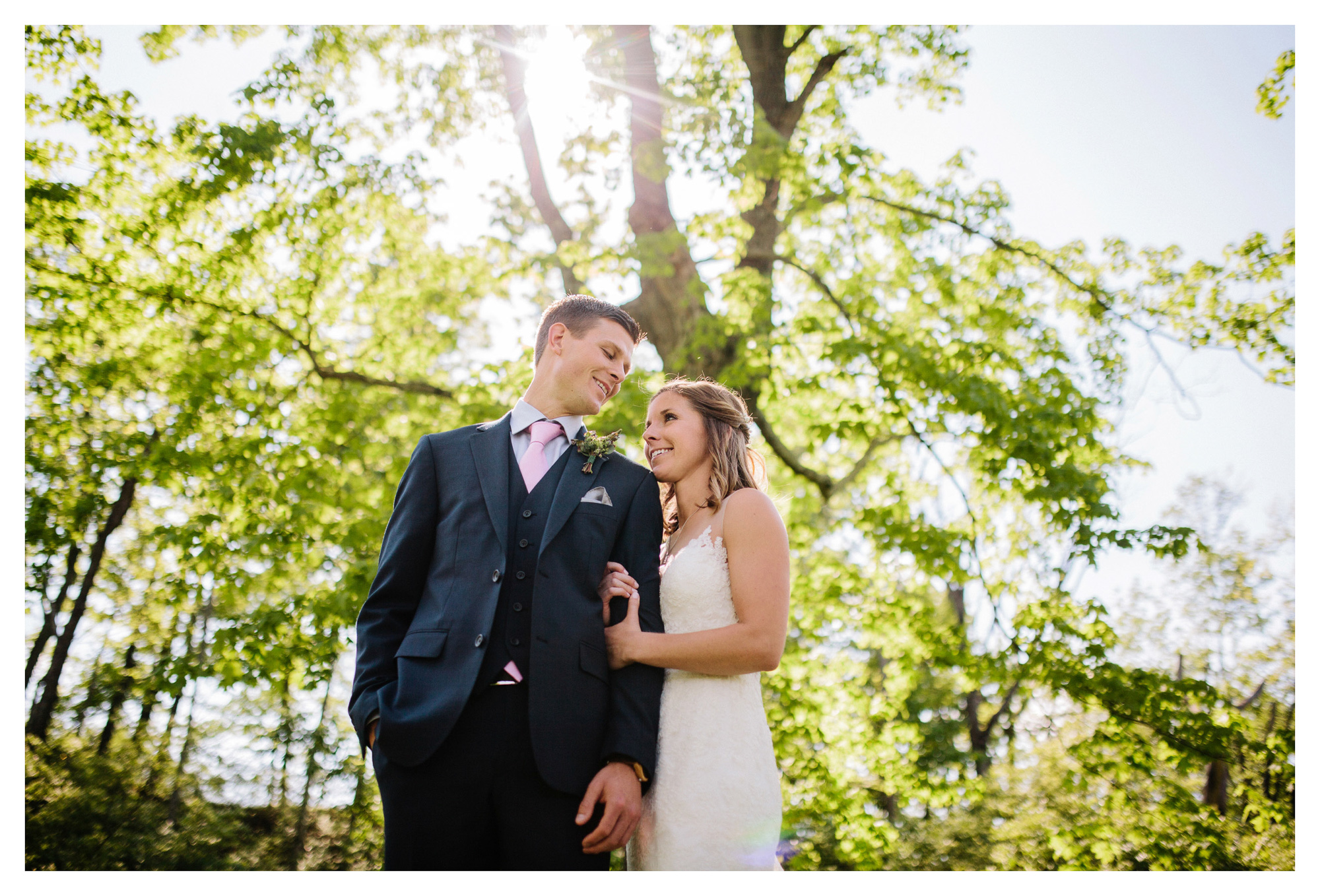 Canopy creek wedding photography 19