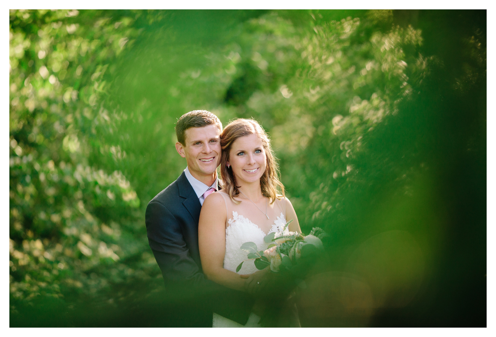 Canopy creek wedding photography 25
