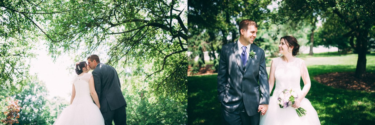 Dayton wedding photographer 3215