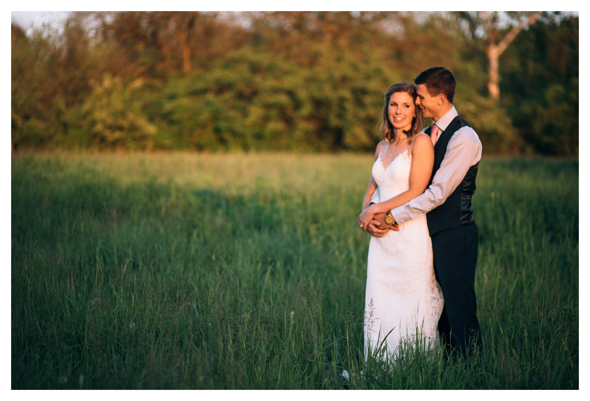 Canopy creek wedding photography 34