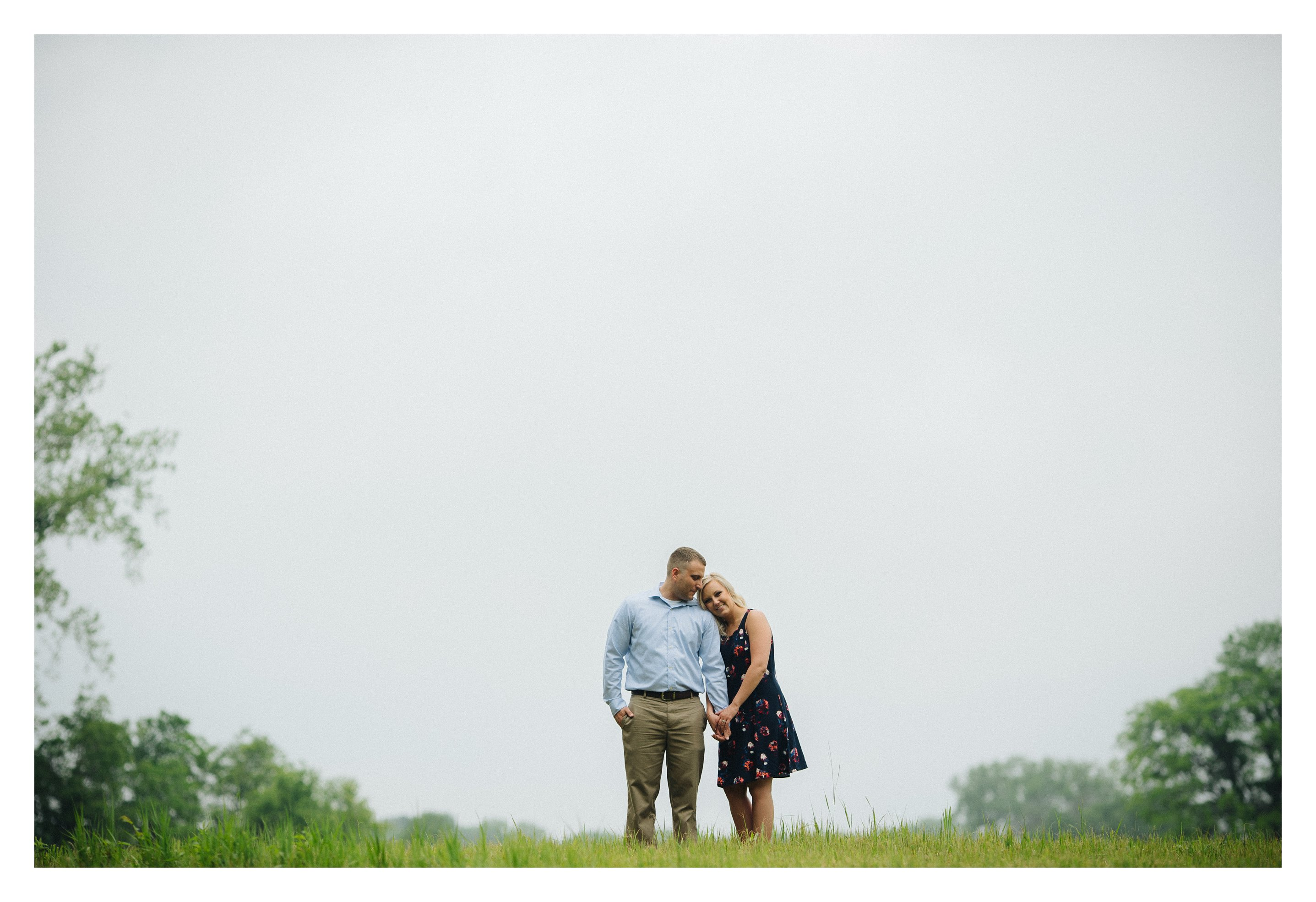 Dayton wedding photographer 4155