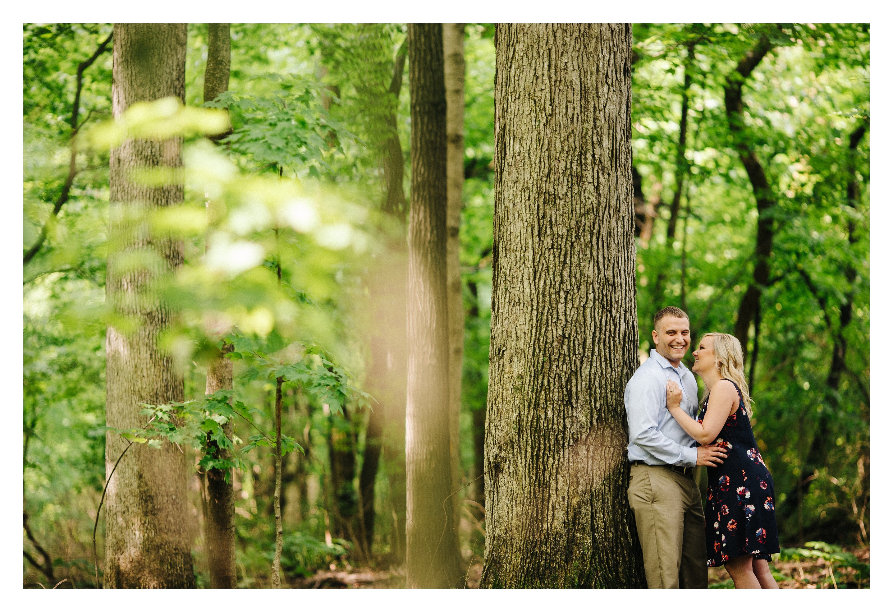 Dayton wedding photographer 4157