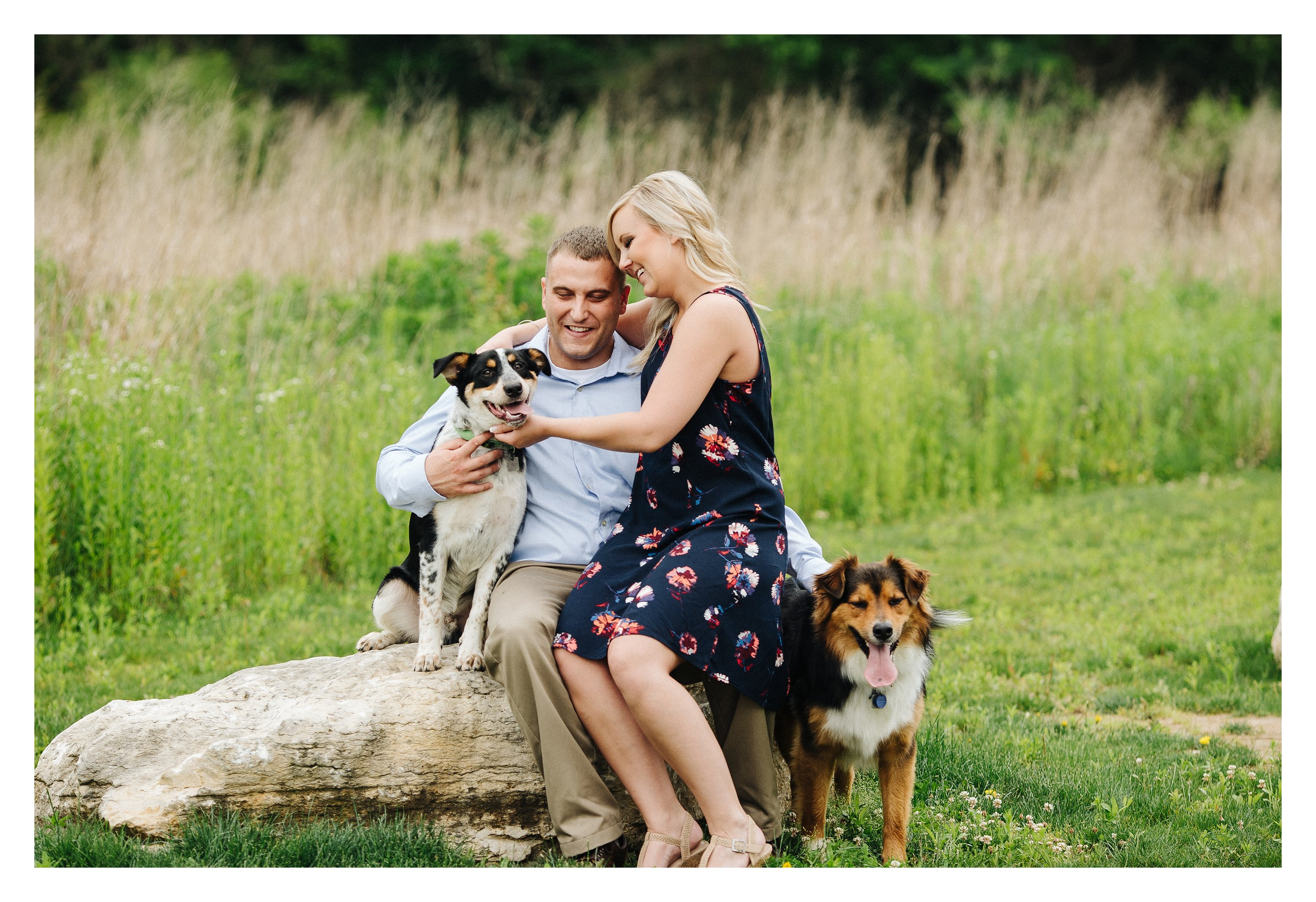 Dayton wedding photographer 4158