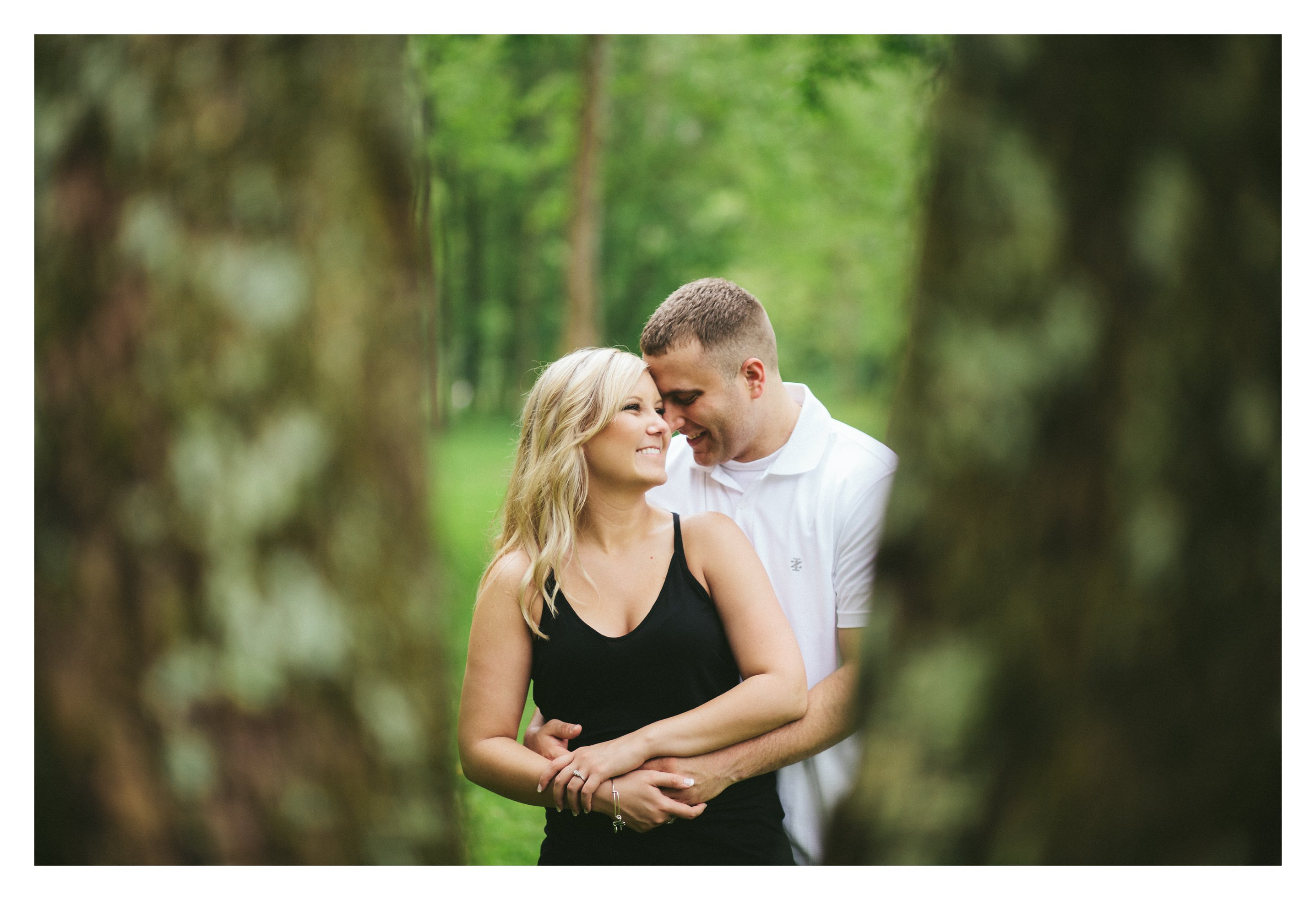 Dayton wedding photographer 4159