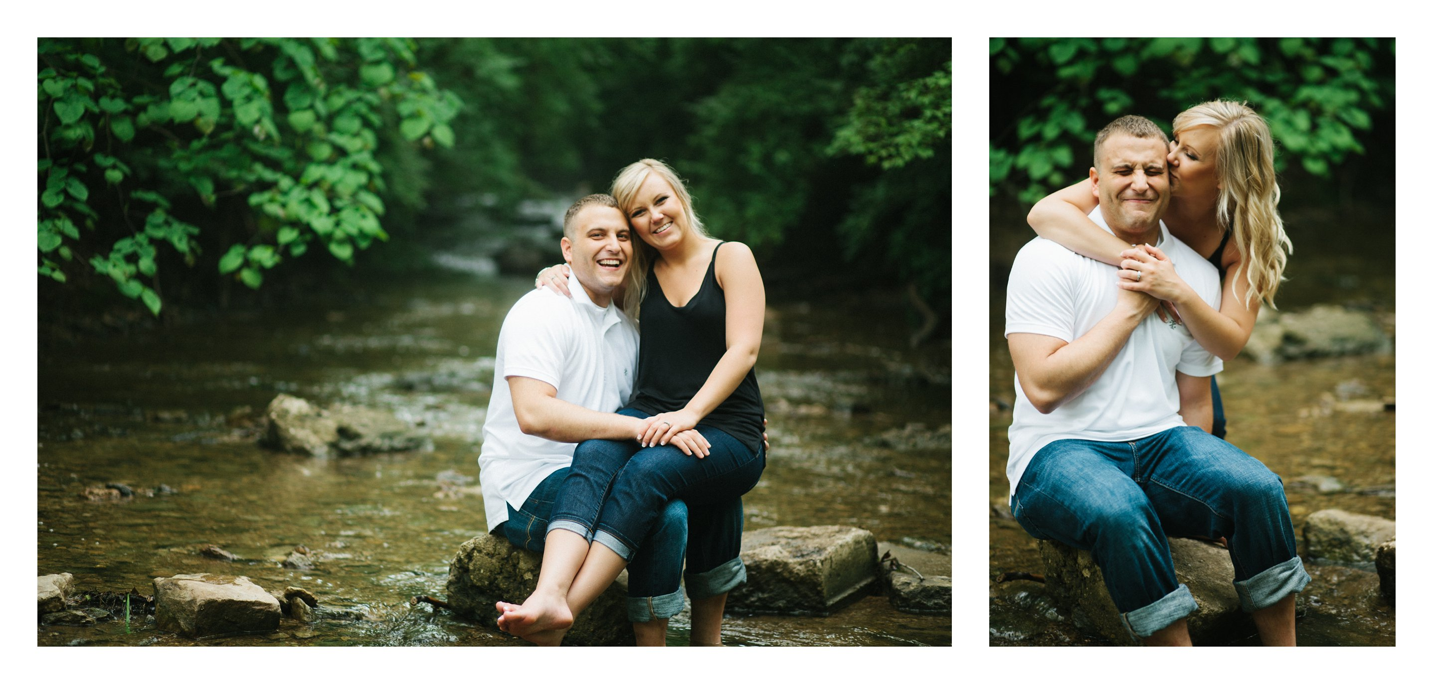 Dayton wedding photographer 4161