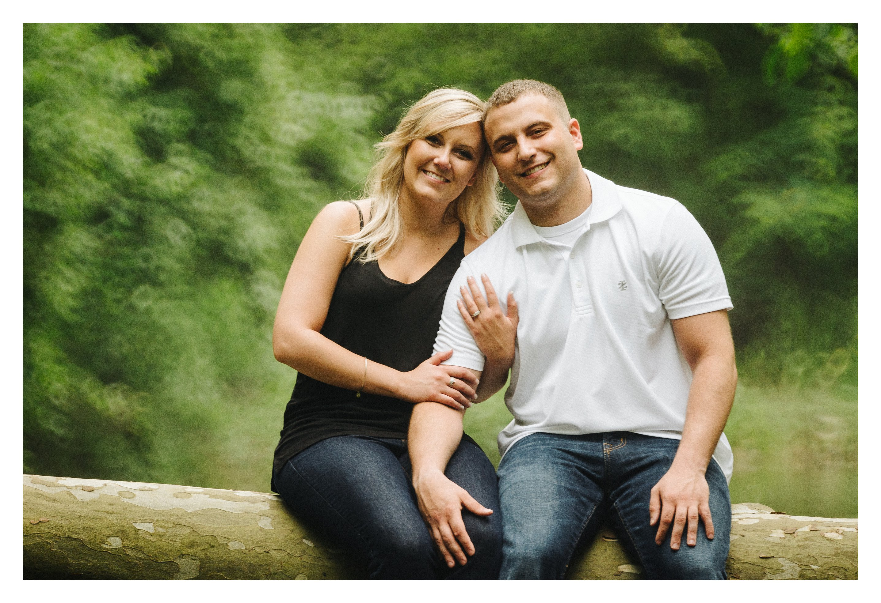 Dayton wedding photographer 4162