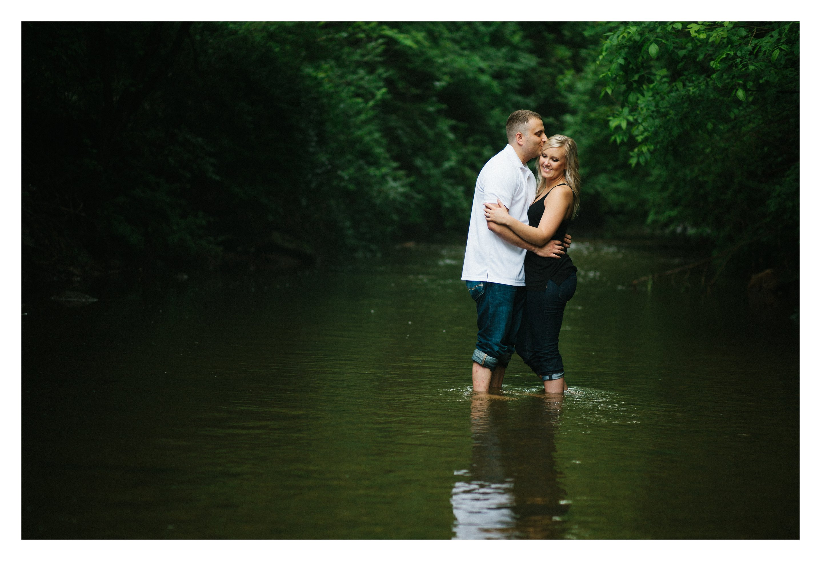Dayton wedding photographer 4164