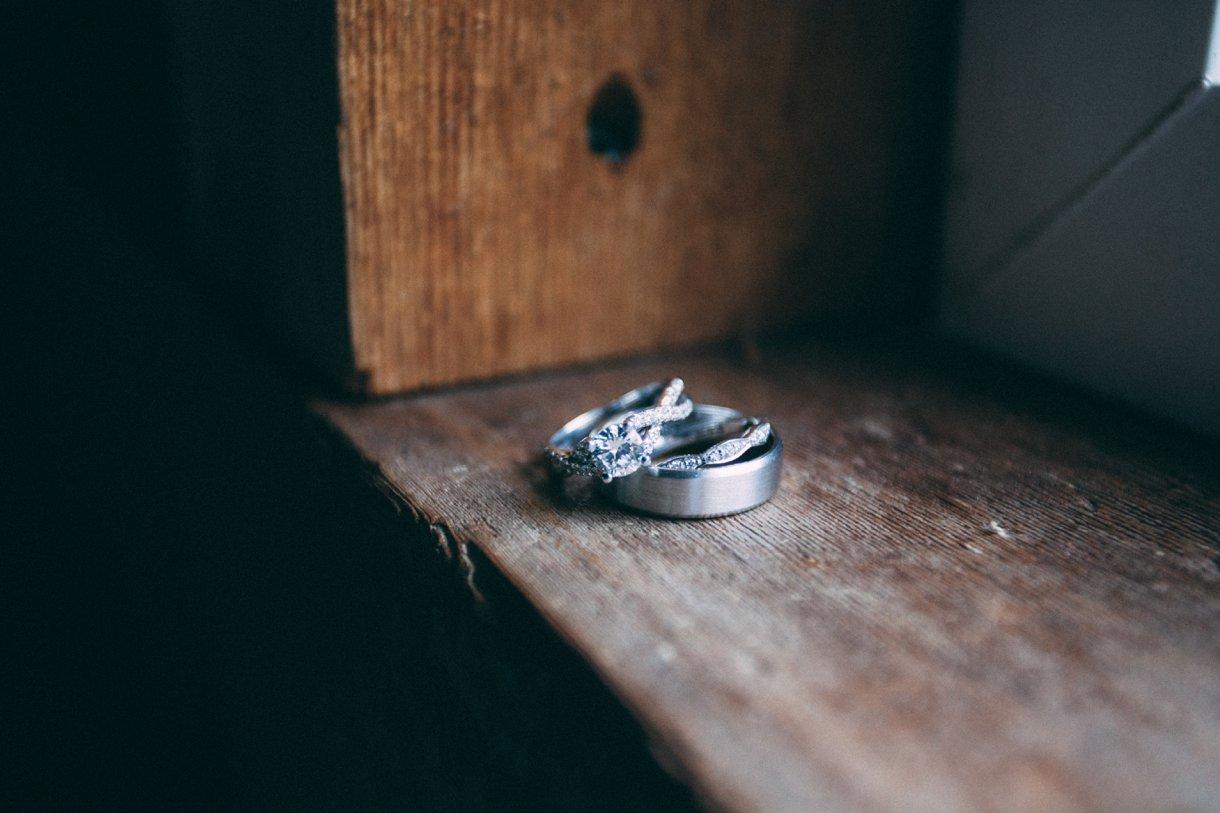 Dayton wedding photographer 3217