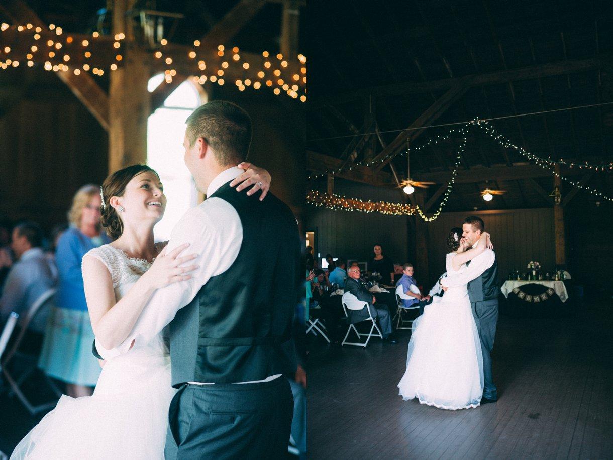 Dayton wedding photographer 3218