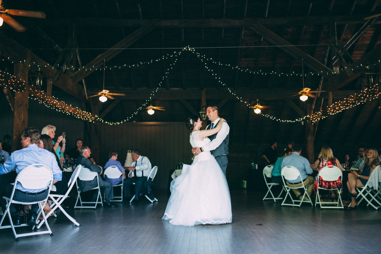 Dayton wedding photographer 3219