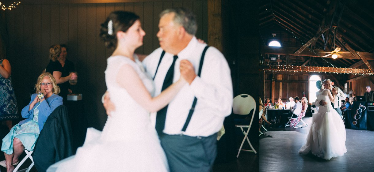 Dayton wedding photographer 3221