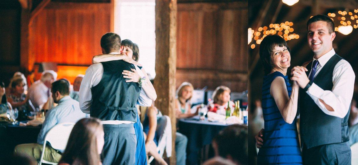 Dayton wedding photographer 3222