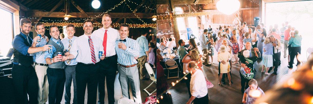Dayton wedding photographer 3223