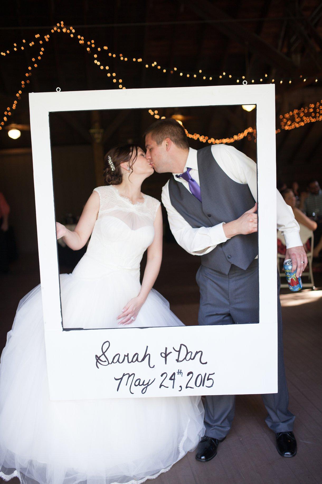 Dayton wedding photographer 3224