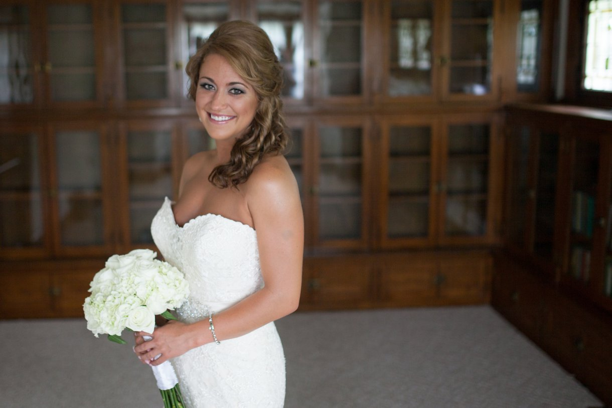 Dayton wedding photographer 3239